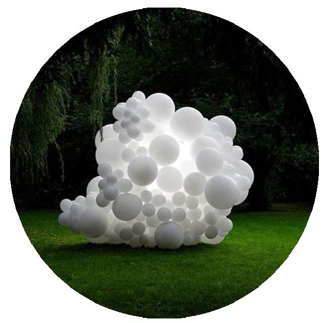 ballons invasion 2
